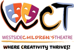 Westside Children's Theatre logo